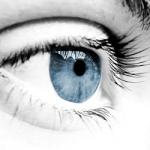 Очите болят от преумора на организма и от липса на витамини