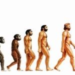 Руски учени отхвърлят теорията на Дарвин.