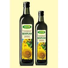 Методът на Николай Шевченко за лечение на рак чрез нерафинирано слънчогледово олио и чист етилов спирт.