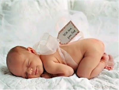 Как да познаем пола на бебето без модерната техника?