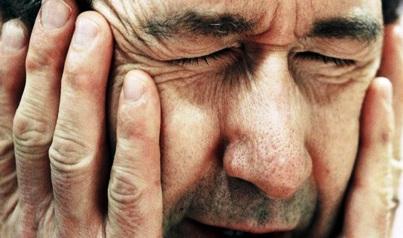 Всеки четвърти у нас – депресиран или с тревожно разстройство