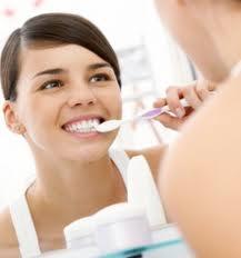 Домашните пасти за зъби са добра алтернатива на търговските марки.