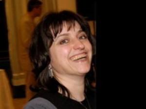 Смъртта на Йорданка Ингилизова трябва да бъде предупреждение за всички за опасността от прилагането на диети