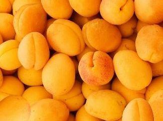 Кайсиите имат 10 лечебни свойства и са едни от най-полезните плодове на света.
