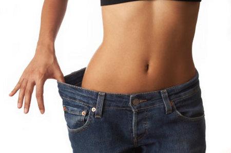 Всички отслабват с новата 8-часова диета