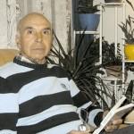 Димитър Глуховски