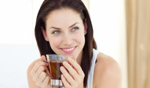 Отварата от бахар е полезна за отслабване и за подобряване на здравето.