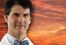 Известният неврохирург от Харвард доктор Ибън Алекзандър разказва за своите видения в състояние на кома.