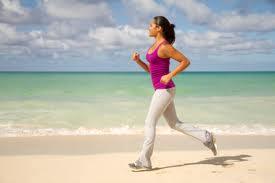 Вижте как можете да контролирате метаболизма.