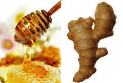 Вълшебна смес унищожава раковите клетки