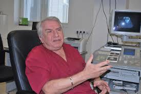 Да не се бърза с операцията при остър панкреатит, съветва проф. Никола Григоров