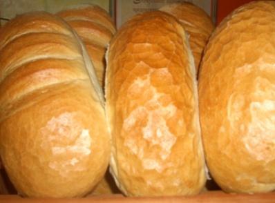 Най-святото – хлябът – ни трови неусетно, но сигурно!