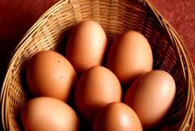 Вижте с какво са полезни яйцата за очите и паметта