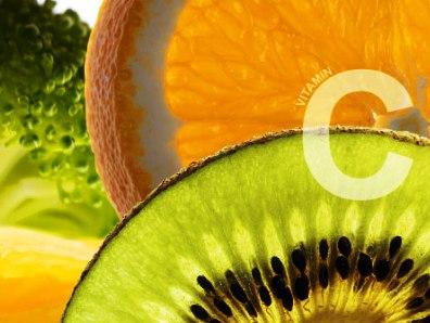 Ето колко витамин С трябва да пием, за да противодействаме на рака