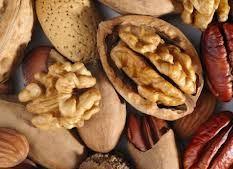 Ефикасен домашен еликсир за лечение на диабет с орехи