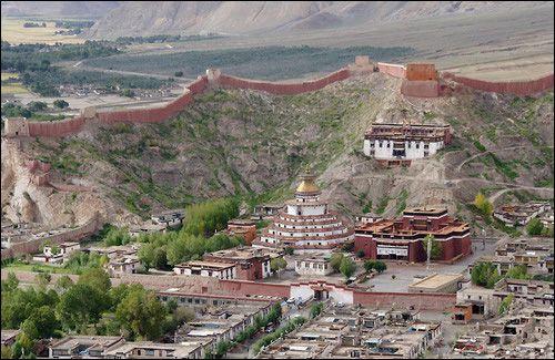 Биолог открива великата тайна рецепта за вечна младост на Тибет