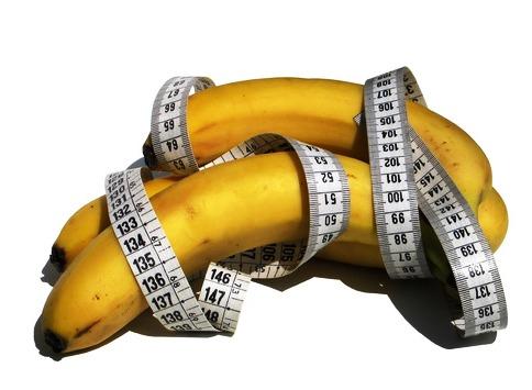 Диета с банани обещава невероятни резултати!