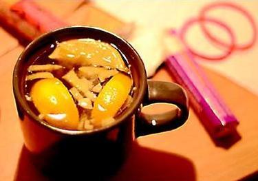 Няколко лесни домашни рецепти срещу настинка и грип