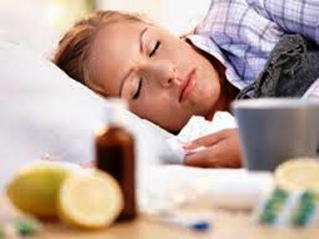 Срещу грип, синузит, вируси и гъбички – сребърна вода