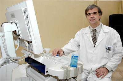 Професор д-р Златко Каменов - Кои са факторите влияещи на скоростта на метаболизма?