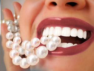 Рецепта за здрави зъби