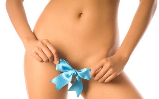 Гинеколозите не препоръчват използването на мокри кърпички за интимна хигиена