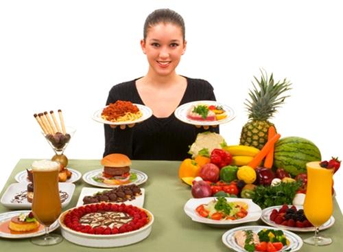"""Ефективната диета """"Периодично хранене"""" е най-популярния хранителен режим в момента"""