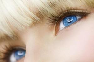 здрави очи