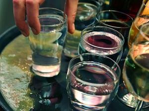 Причини и лечение на алкохолизъм