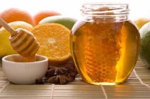 Рецепта с мед срещу високо очно налягане