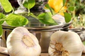 Уникална рецепта полезна за отслабване, при кръвно, артрит и рак