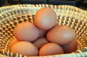 Домашна напитка за остеопороза и здрави кости с яйца