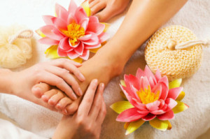 Болка в крака – причини и лечение