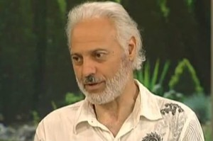 Българинът инженер Тошко Тодоров оздравял от множествена склероза
