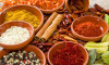Топ 10 от най-полезните подправки и билки за кухнята