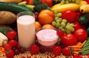 Учени разкриват как се лекува диабет тип 2 с храни