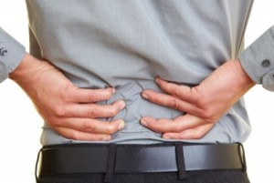 упражнения за дископатия