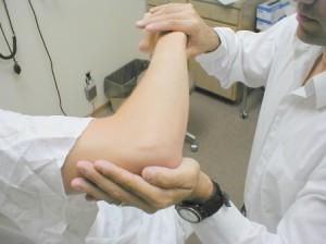 Освен лекарската помощ при възпален нерв на ръката може да ни помогне и народната медицина