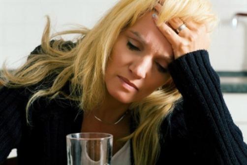 Нови препарати за лечение на псориазис в пъти по-безопасни