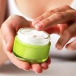 домашен крем против бръчки