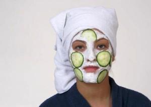 проблемна кожа на лицето