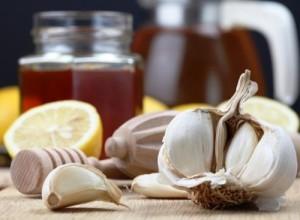 рецепта на Мермерски за високо кръвно