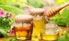 Бабина рецепта за кашлица с мед може да ви помогне за справяне с проблема