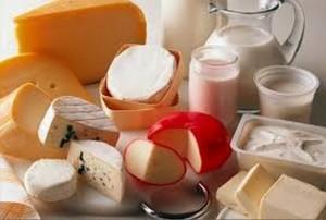 Малко известната мастна киселина се съдържа в млечните мазнини на преживните животни, храни и диети с ваксенова киселина не причиняват атеросколероза