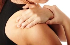болки в сухожилията