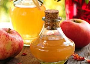 Рецепта чудо за сваляне на високо кръвно налягане