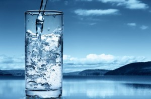 Терапия с вода повлиява добре някои болести
