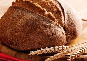 рецепта за хляб от лимец