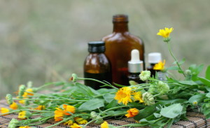 С билки за синузит ще може да се излекувате от болестта