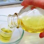 лекуване с урина